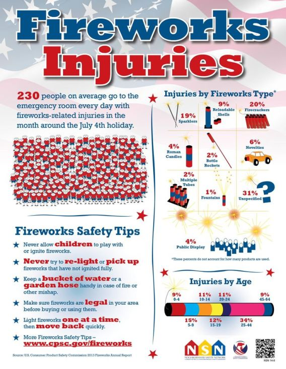 0f93f4c4e464a123b39e953db8bc25cf--firework-safety-summer-safety