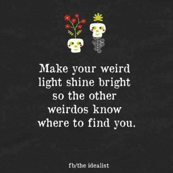 1520078989_most-funny-quotes-32-brilliant-inspirational-quotes-inspiringquotes-wisdom-beautifulquotes-am