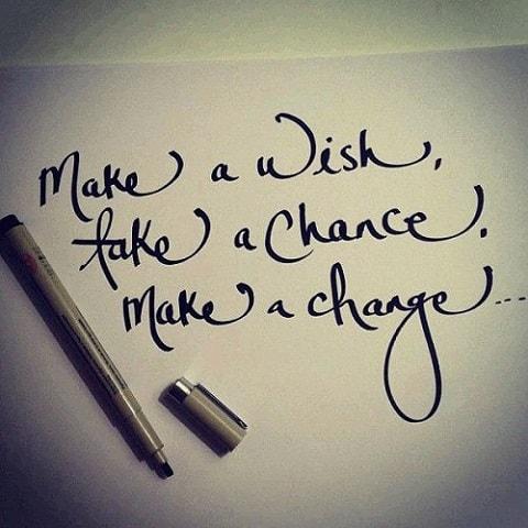 good-inspiration-quote