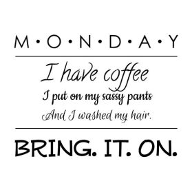 25-Monday-motivation-quotes11