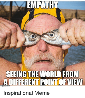 empathy-seeing-the-world-from-adifferent-point-of-view-inspirational-3100691